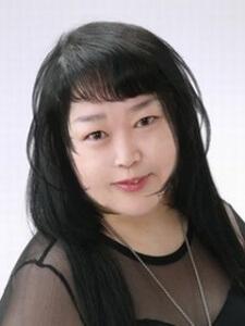 電話占いデスティニーに所属している紫萌先生